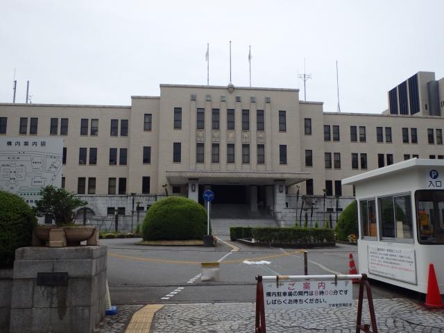 富山県の地方自治体一覧