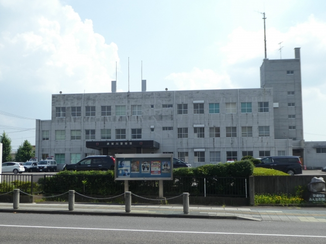 センター 免許 県 福島 運転