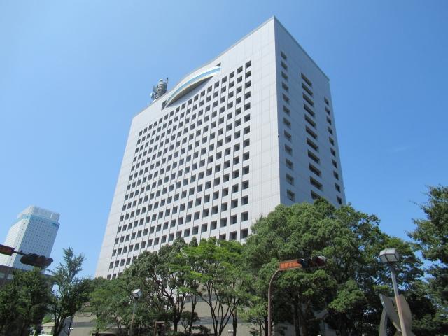 神奈川県の警察署一覧