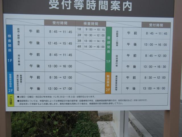 プレート ナンバー 神奈川 県
