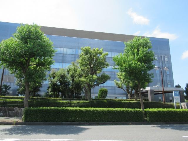 センター 中部 静岡 免許